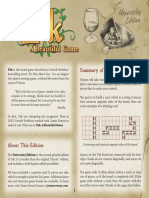 TAK Rules.pdf