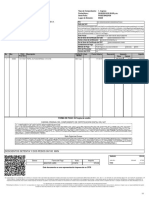 SECFD_20190924_025605.pdf