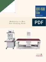 HOLOGIC_4500.PDF
