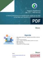 UBL y web services - OC.pdf