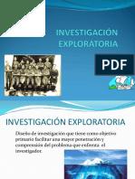 126402668-Investigacion-exploratoria-cualitativa.ppt