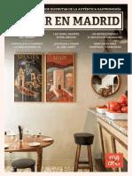 comer_en_madrid_2019.pdf
