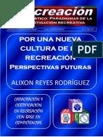 POR UNA NUEVA CULTURA DE LA RECREACIÓN... MÉXICO.pdf