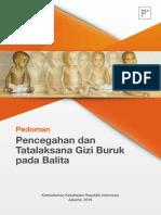 Pedoman Pencegahan dan Tatalaksana Gizi Buruk pada Balita_VERY FINAL_PRINTED.pdf