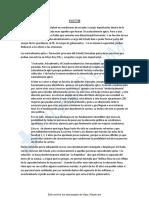 Politico- clase 20-03.pdf