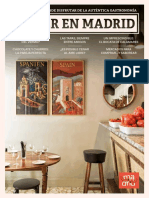 The best food in Madrid.pdf