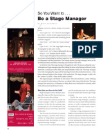 stagemanager art 2