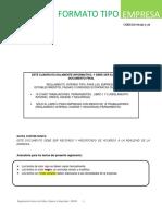 RIOHS-TIPO-ACHS-2019.docx