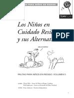 ninez_en_cuidado_residencial.pdf