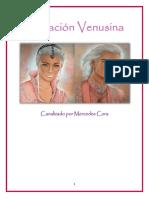 Sanación Venusina I ULTIMO