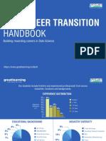dse-career-transition-handbook.pdf