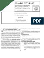 210_Introduccion_al_Derecho.pdf