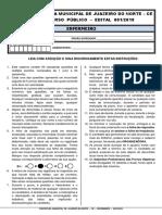 ENFERMEIRO.pdf