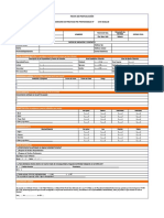 Ficha de postulacion practicas.xls