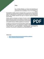 LA CIENCIA POLÍTICA.docx