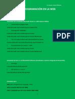 Joyanes_OLC_recursos_web.pdf