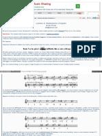 www_jazzitalia_net_lezioni_armonia_ar_lezione4_asp__UvvM0Pl5.pdf