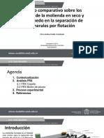 Presentación art fragmentación (1) (1).pptx