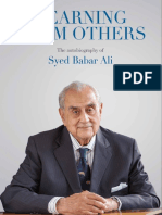 sba_biography.pdf