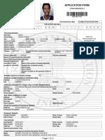 060519ET410V.pdf