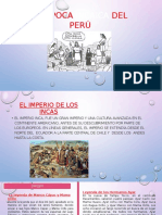 LA ÉPOCA INCAICA DEL PERÚ diapo.pptx