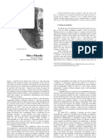 MARQUESMitoefilosofia1994.pdf
