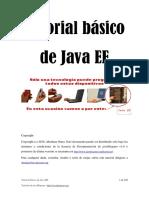 JavaEE.pdf
