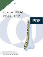 Tecnica quirurgica placa anatomica distal medial de tibia.pdf