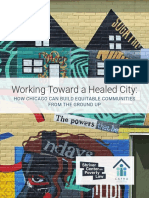 2019 09 23 Working Toward a Healed City FINAL