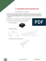 INSTRUCCIONESDEMONTAJEATEXESPANOL-TODASLASMEDIDAS2018_636834095351919636.pdf