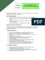 Precedimiento-de-Trabajo-Seguro-Alba.doc