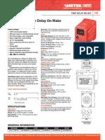 NCC0081.pdf