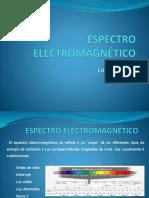 ESPECTRO ELECTROMAGNÉTICO4 (1)