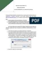 281339159-John-Deere-Service-Advisor-4-2-Manual-de-Instalacion-y-Activacion-de-La-Licencia.pdf