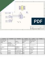 VGA-PS2-Board-Schematic.pdf