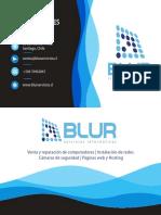 TARJETA PRESENTACIÓN BLUR.pdf