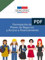emprendimiento1234sadwe.pdf
