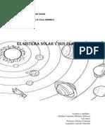 Copia de Copia de sistema solar.docx