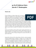 DiálogoMaquiavelo.pdf