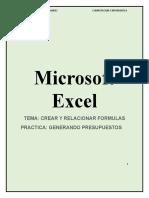 06.- GENERANDO PRESUPUESTOS.docx