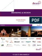 Branding & Design DBRAND FI#03092019