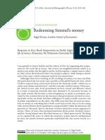 Redeeming Simmel's money_Nigel Dodd.pdf
