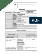 Bitacira 1 gestion de mercados 12.pdf