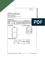 74F20.pdf