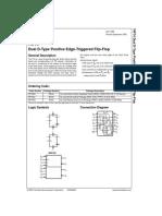 74F74.pdf