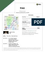 CRN3523160035.pdf