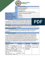 Concept Note - PRM.docx