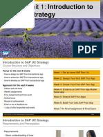 openSAP_fiux1_Get_to_Know_SAP_Fiori_UX.pdf