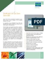 FARECO-DOSIF. GAS CLORO SERIE 480.pdf