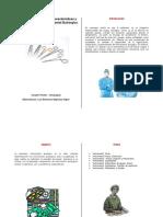 manual-instrumental-yami-150807170847-lva1-app6892.pdf